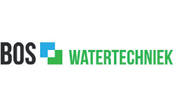 bos watertechniek partner