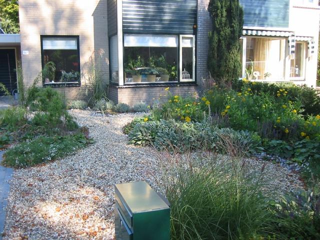 Ontwerp Kleine Tuin : Kleine tuinen gallery overige weultjes kies voor de vakman